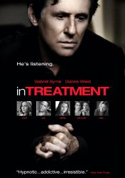 Cover of 'In Treatment'