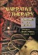 Cover of Narrative Therapy book