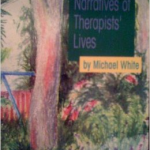 Narratives of Therapists Lives