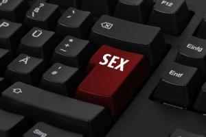 Tastatur, SEX